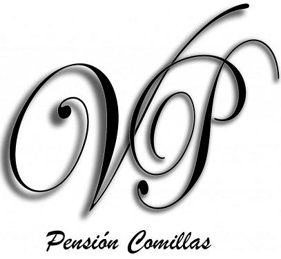 Pensión Vega de Pas | Comillas